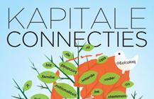 Kapitale Connecties