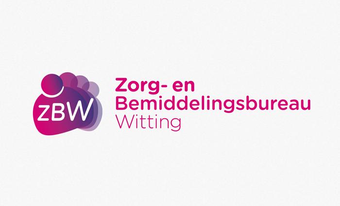 Zorg- en Bemiddelingsbureau Witting