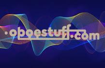 Oboestuff.com